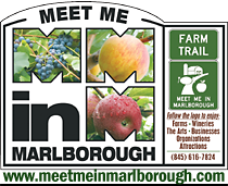 Meet Me in Marlborough Opens in new window